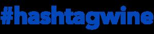 hashtagwine logo