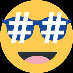 hashtagwine