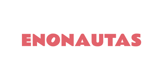 enonautas hashtagwine