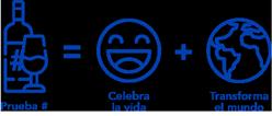 hashtagwine logos